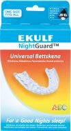 NightGuard Universal bettskena
