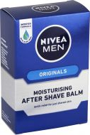 NIVEA Men protect & care after shave balm 100 ml