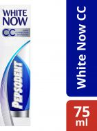 Pepsodent White Now CC Core 75 ml