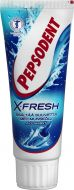 Pepsodent X-fresh aquamint 75 ml