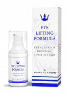 Super Glandin Eye Lifting Formula 15 ml