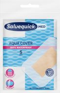 Salvemed Aqua maxi cover 5 st