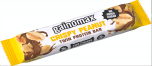Gainomax Peanut Twin Bar 50 g