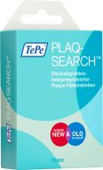TePe Plaqsearch 10 st