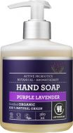 URTEKRAM Hand Soap 380 ml