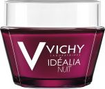 Vichy Idealia night 50 ml