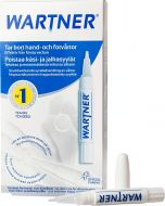 Wartner Vårtpenna 1,50 ml