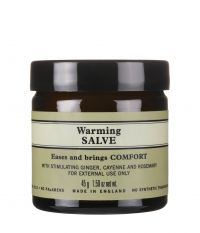Neal´s Yard Remedies Warming Salve 45g