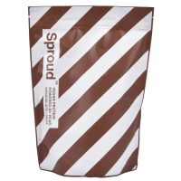 Sproud Vegan Protein Chocolate 500g