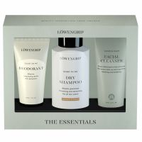 Löwengrip The Essentials Kit 205 ml
