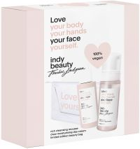 Indy Beauty Julkit Body 200 ml
