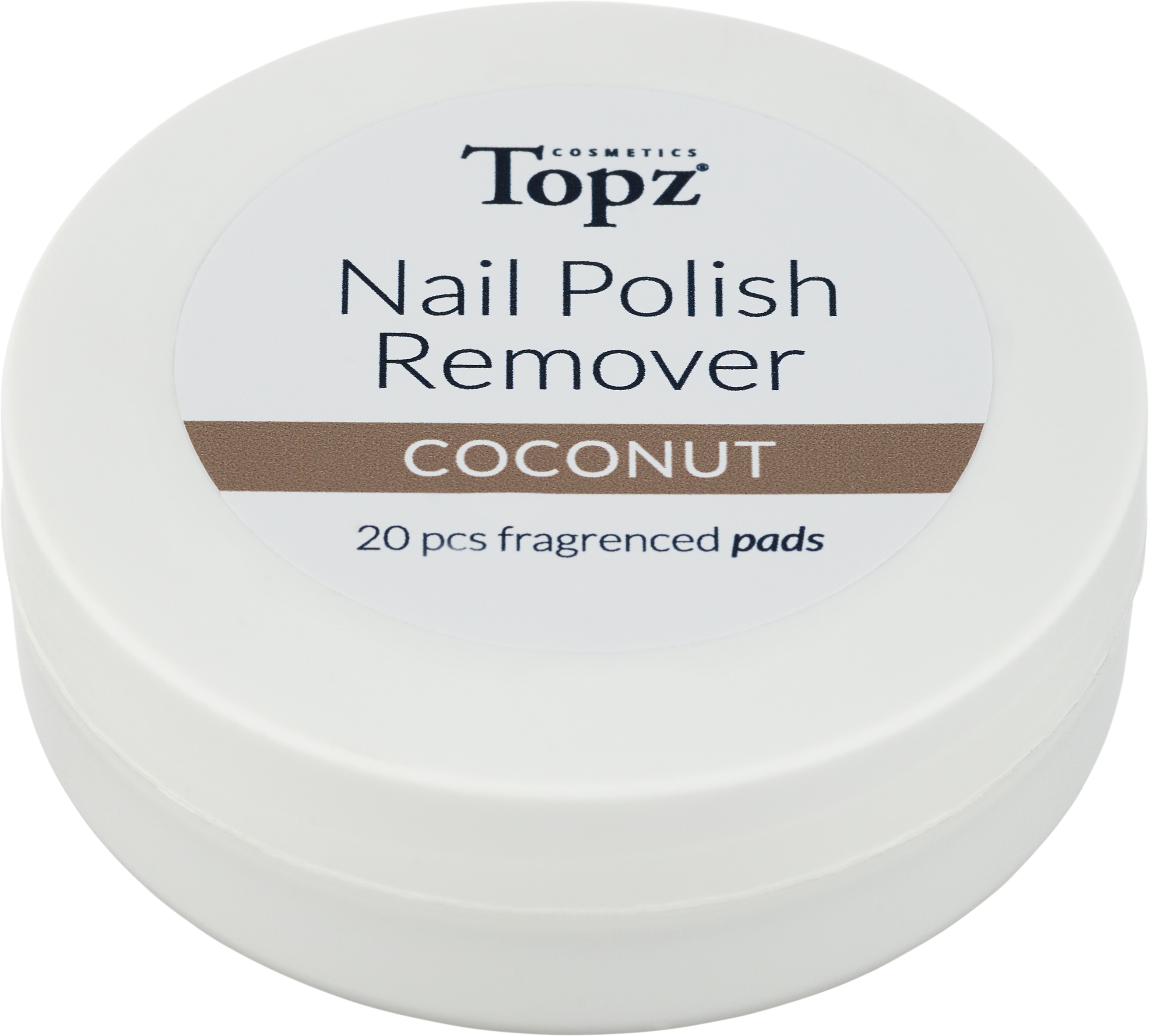 SiGN REMOVE & CHILL MINI NAIL POLISH CREAM